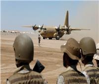 التلفزيون السعودي: التحالف العربي باليمن ينفذ عملية بالصليف