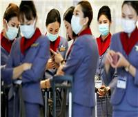 الصين: 27 وفاة و44 إصابة جديدة بكورونا ترفع الإجمالي إلى 3100 وفاة و80859 إصابة
