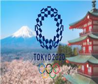 إلغاء الدورة الأولمبية يؤدي الي تراجع معدل النمو الياباني بنسبة 4ر1%