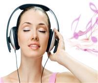 دراسة : العلاج بالموسيقى يساعد مرضى السكتة الدماغية على التعافي بشكل أسرع