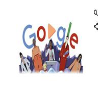 تقديرا لهن.. «جوجل» يحتفل بـ«اليوم العالمي للمرأة»