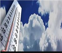 فيديو| «الأرصاد» تكشف عن موعد انخفاض درجات الحرارة