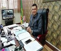 استكمال إجراءات ترخيص 188 سيارة «ميكروباص» بمدينة 6 أكتوبر