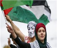 وزارة المرأة الفلسطينية: الممارسات الإسرائيلية آثارها مأساوية