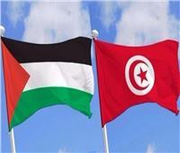 فلسطين تدين الاعتداء الإرهابي في تونس.. وتصفه بـ«الجبان»