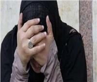 المشدد 3 سنوات لسيدتين وعاطل بتهمة السرقة بالإكراه بمدينة نصر