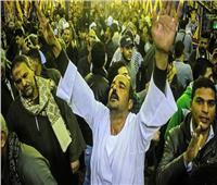 السلفية تطالب بمنع موالد الصوفية بسبب «كورونا».. والرفاعية: احتفالاتنا في موعدها