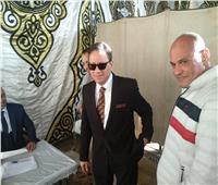 صور  جبر: إجراء الانتخابات بشفافية وإتاحة الفرصة للجميع للإدلاء بأصواتهم