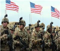 الجيش الأمريكي يقتحم بلدة شرقي سوريا
