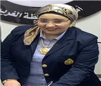 دعاء عريبي في يوم المرأة العالمي: نشكر الرئيس على دعمه المتواصل للسيدات