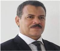 رئيس جامعة الوادي الجديد عن واقعة احتراق «طاسة» بالمدينة الجامعية: جميع الطالبات بحالة جيدة