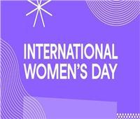 «أبل» تحتفل بالنساء في اليوم العالمي للمرأة على طريقتها الخاصة