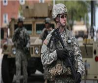 الجيش الأمريكي يحظر السفر من وإلى كوريا الجنوبية بسبب «كورونا»