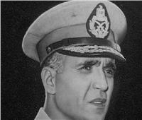 «عبد المنعم رياض».. أعاد بناء الجيش وغادر الحياة مرتديًا «الزي العسكري»