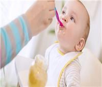 للأمهات| طريقة عمل وجبة «السيسامينا» الصحية للأطفال