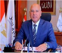 «الوزير» يتابع إجراءات مواجهة «كورونا»بالمنافذ البرية والبحرية