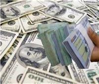 الدولار الأمريكي يسجل أكبر انخفاض خلال أسبوع منذ 4 سنوات