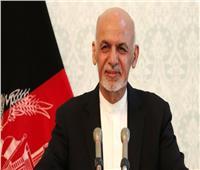 تنظيم داعش يعلن مسؤوليته عن هجوم استهدف تنصيب الرئيس الأفغاني في كابول