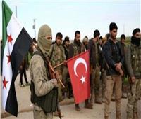 المرصد السوري: تركيا تنقل دفعة جديدة من المرتزقة إلى ليبيا خلال ساعات