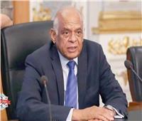 «عبد العال»: إقرار «الإدارة المحلية» خلال الانعقاد الحالي وتأجيله خطيئة دستورية