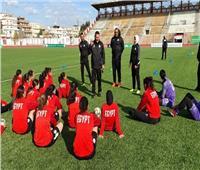 اتحاد الكرة يعلن كيفية اختيار مدرب منتخب الكرة النسائية.. قدم سيرتك الذاتية