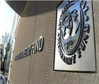 «النقد الدولي» يدعو مختلف الدول لدعم الاقتصاد العالمي في ظل انتشار «كورونا»