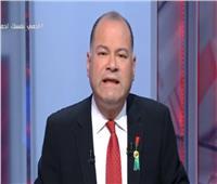 فيديو| «الديهي»: أصابع إخوانية وراء محاولة اغتيال «حمدوك»