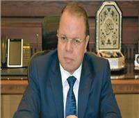 النائب العام يأمر بحبس عضو مجلس نواب لتقاضيه رشوة