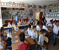 عاجل| «التعليم» تكشف حقيقة منح المدارس إجازة غدًا