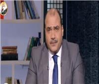 «الباز» يكشف مخطط الإخوان لترويج الأكاذيب حول «كورونا» بمصر