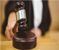 قرار جديد من المحكمة بشأن المتهمة بتهشيم رأس زوجها بالقليوبية