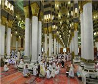 داعية سلفي: نرفض أي تضييق على المساجد بحجة كورونا