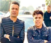 مستند| الأردن تمنع مطربي المهرجانات حسن شاكوش وحمو بيكا