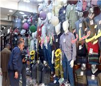 شعبة الملابس: 10% زيادة مرتقبة في أسعار الصيفي بسبب كورونا