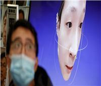 بسبب «كورونا».. شركة تطور تقنية للتعرف على الوجوه «المقنّعة» في ثانية