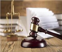المشدد ١٥ عاما لـ3 متهمين بالقتل العمد في الجمالية