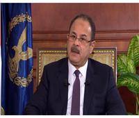 وزير الداخلية يوافق على قبول دفعة جديدة الضباط المتخصصين