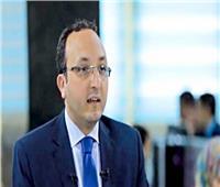 مستشار رئيس الوزراء يزف بشرى سارة للمصريين بشأن «كورونا»