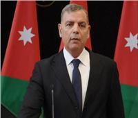 فزاعة «كورونا».. الأردن تحظر السفر إلى لبنان وسوريا وتغلق المعابر البحرية مع مصر