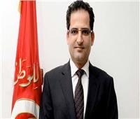 وزير الخارجية التونسي يبحث مع سفير إيطاليا إجراءات الوقاية من فيروس كورونا