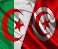 تونس تؤكد حرصها على زيادة التعاون العسكري والأمني مع الجزائر
