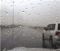 فيديو| رياح قوية وأمطار غزيرة.. خبير أرصاد يكشف حالة طقس «الخميس»