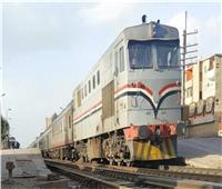 «دبلوم صنايع» أهم الشروط.. «السكة الحديد» تعلن حاجتها لـ«مساعدي قائد قطار»