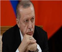 روسيا تنفي مزاعم أردوغان حول تدمير 8 منظومات «بانتسير» سورية