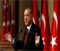 «الدفاع الروسية» تنفي تصريحات أردوغان بتدمير 8 منظومات «بانتسير» في سوريا