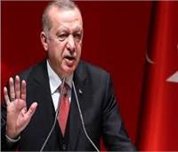 أردوغان يستغل معاناة المهاجرين ويستعملهم كسلاح ضد الاتحاد الأوروبي