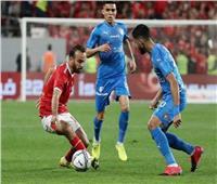 «الشباب والرياضة» تكشف موقف الدوري المصري