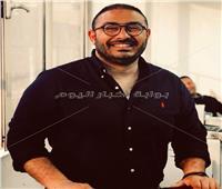 """""""في دقيقة"""" مع محمد الدالي على السوشيال ميديا"""