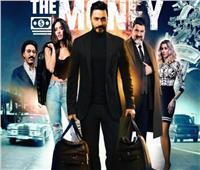 السينما المصرية تدفع فاتورة «كورونا»