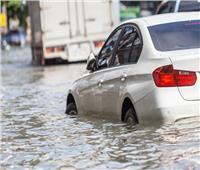 قبل «العواصف والأمطار».. نصائح هامة لقائدي السيارات